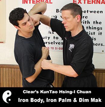 Xingyi-iron-thumbnail