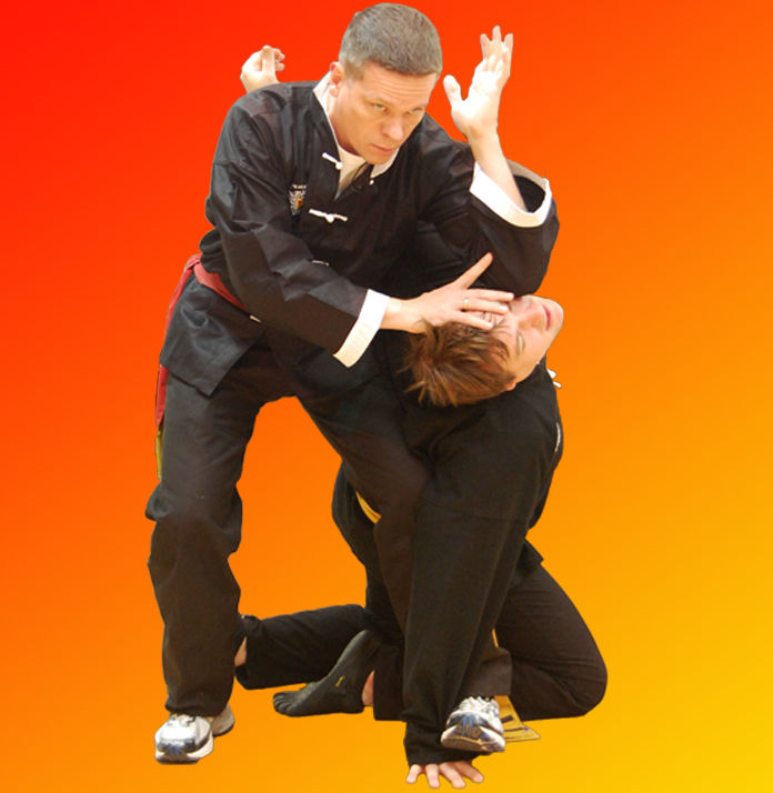 courses clear martial arts Silat Training Silat Training