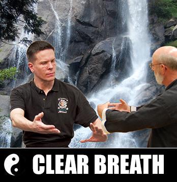 Clear Breath
