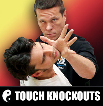 Touch Knockouts