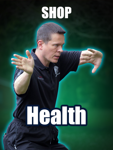 Shop Health Courses