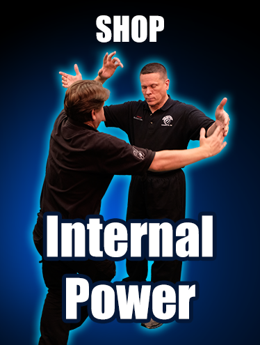 Shop Internal Power Courses