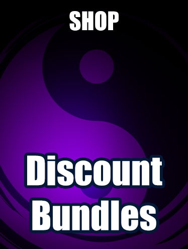 Shop Discount Bundles